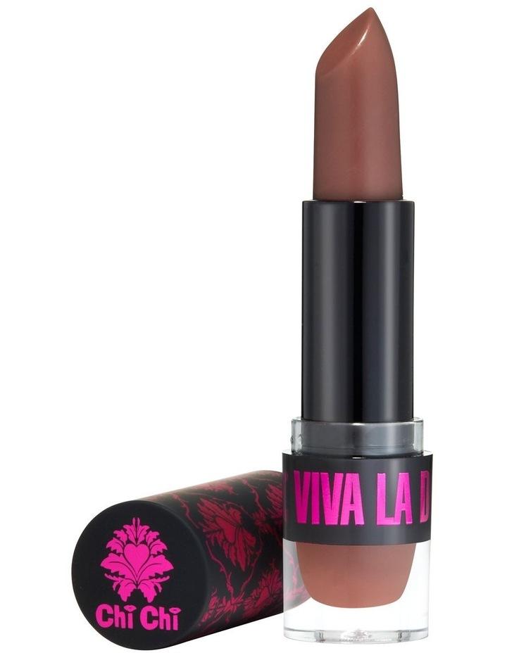 Viva La Diva Lipstick image 1