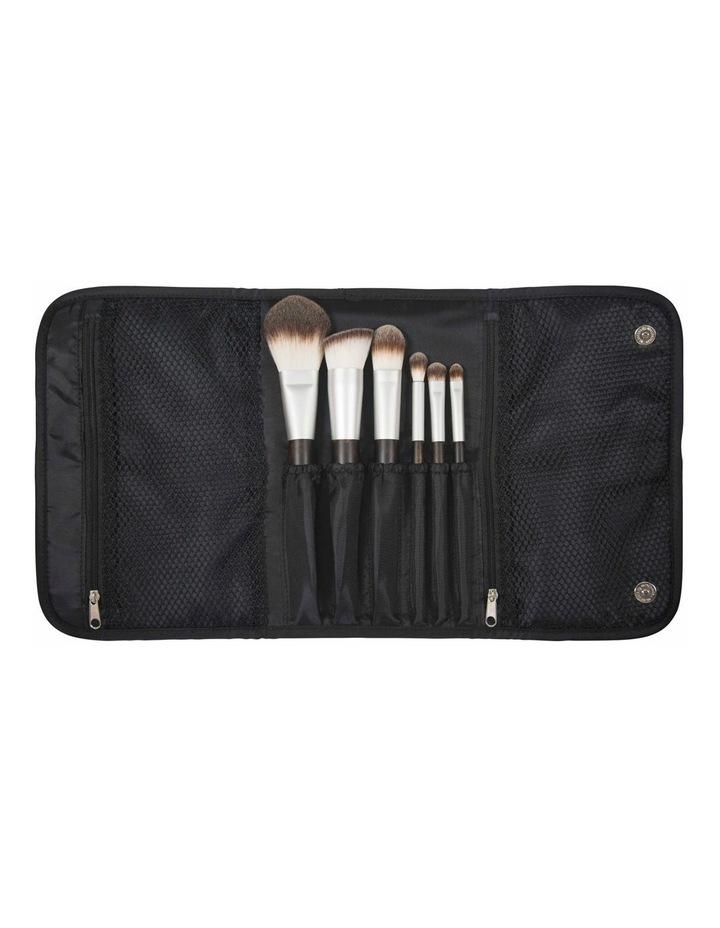 Professional Essential Brush Set image 2