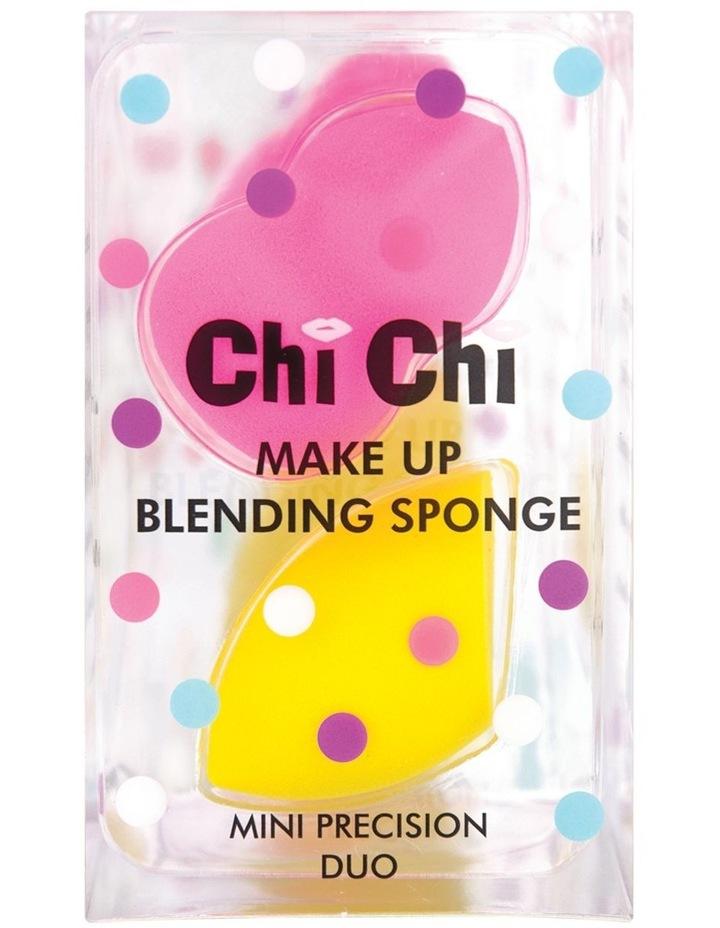Mini Precision Sponge Duo Set image 1