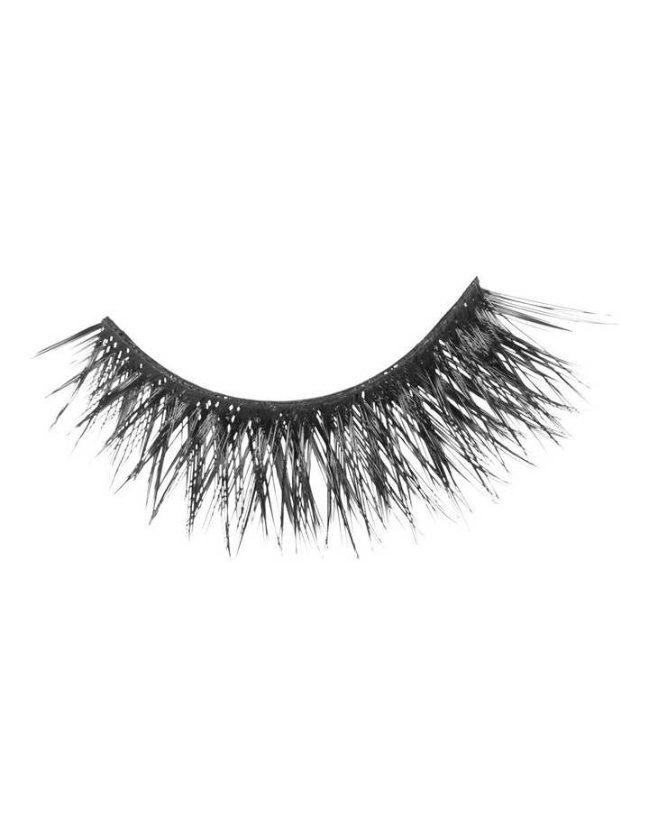 Look Real Faux Lashes - Dramatic - Adriana image 1