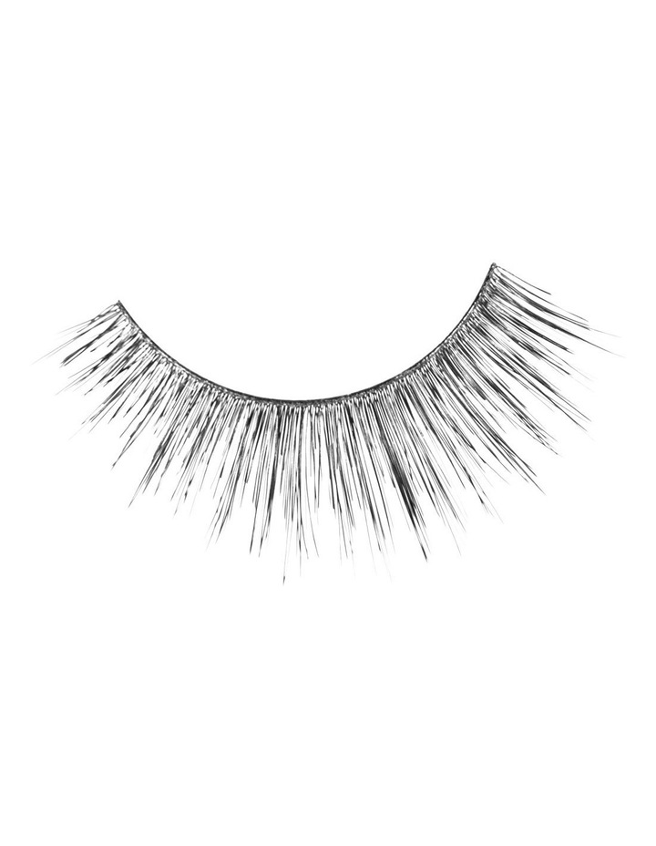 Look Real Faux Lashes - Glamour - Cindy image 1