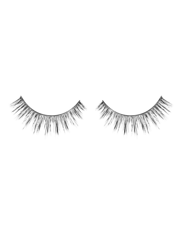 Look Real Faux Lashes - Glamour - Kylie image 2