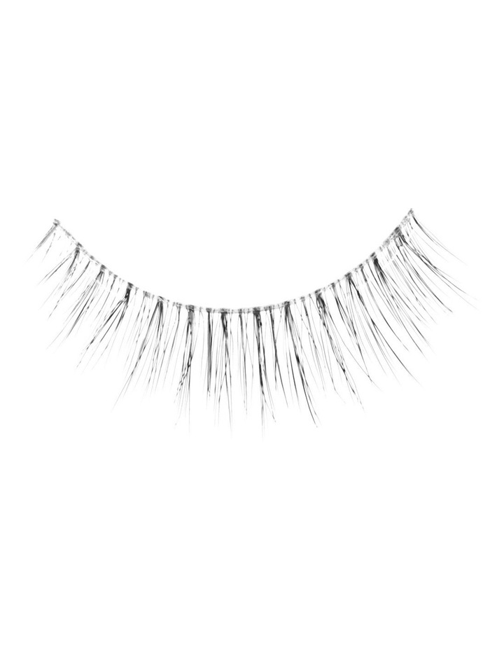 Look Real Faux Lashes - Natural - Audrey image 1