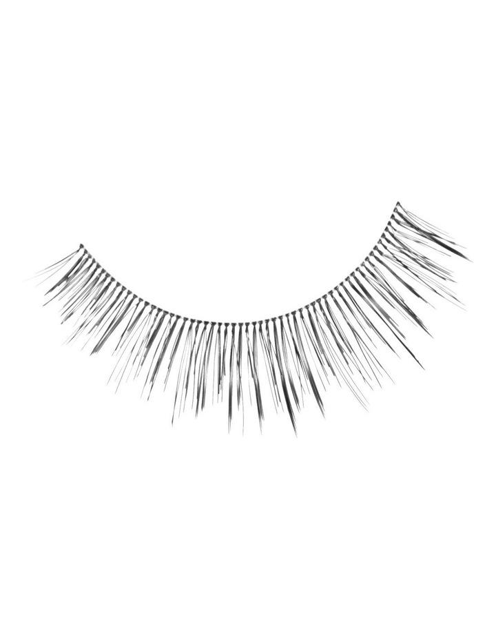 Look Real Faux Lashes - Natural - Olivia image 1