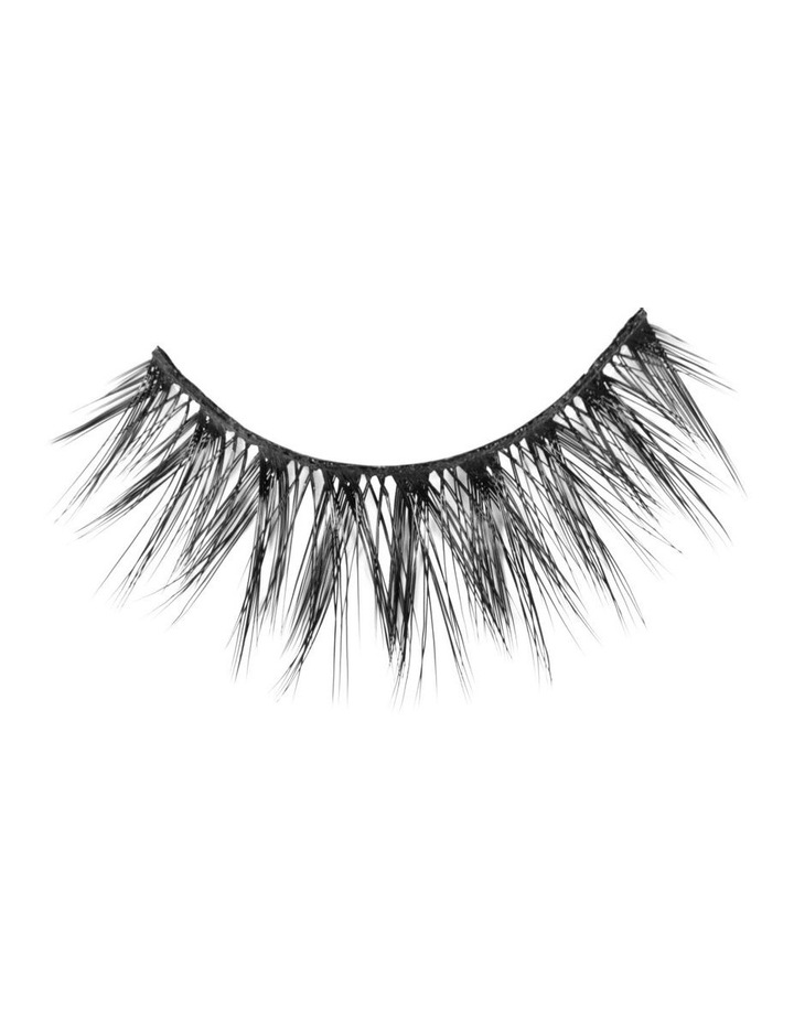 Look Real Faux Lashes - Dramatic  - Marilyn image 1