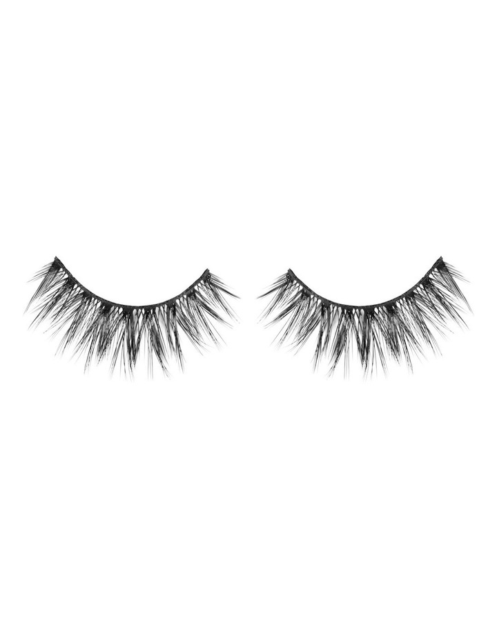 Look Real Faux Lashes - Dramatic  - Marilyn image 2