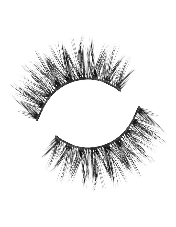 Look Real Faux Lashes - Dramatic  - Marilyn image 3