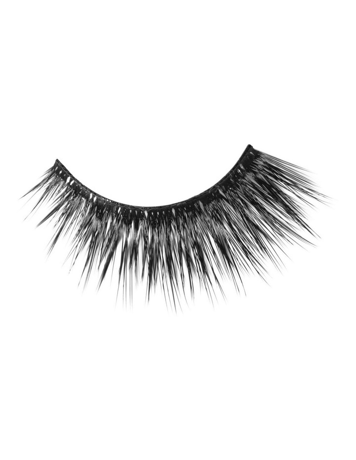 Look Real Faux Lashes  - Dramatic  - Sophia image 1