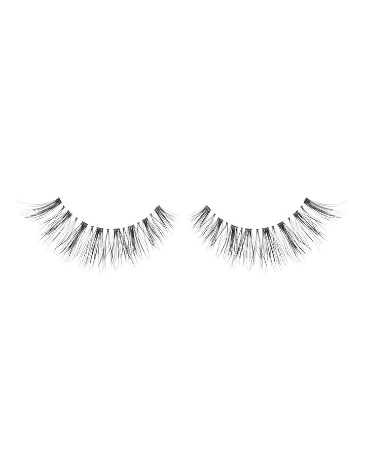 Look Real Faux Lashes  - Glamour  - Helena image 2