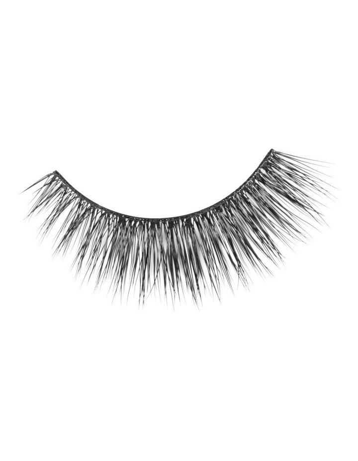 Look Real Faux Lashes  - Glamour - Lucy image 1
