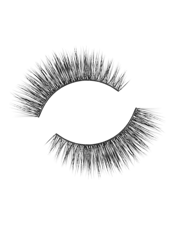 Look Real Faux Lashes  - Glamour - Lucy image 3