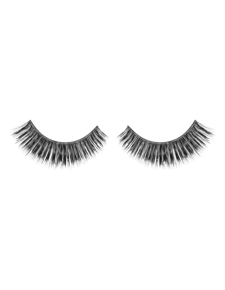 Look Real Faux Lashes - Glamour - Tyra image 1