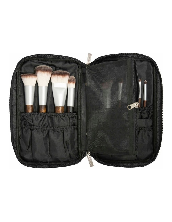 The Ultimate Professional Brush Set image 3