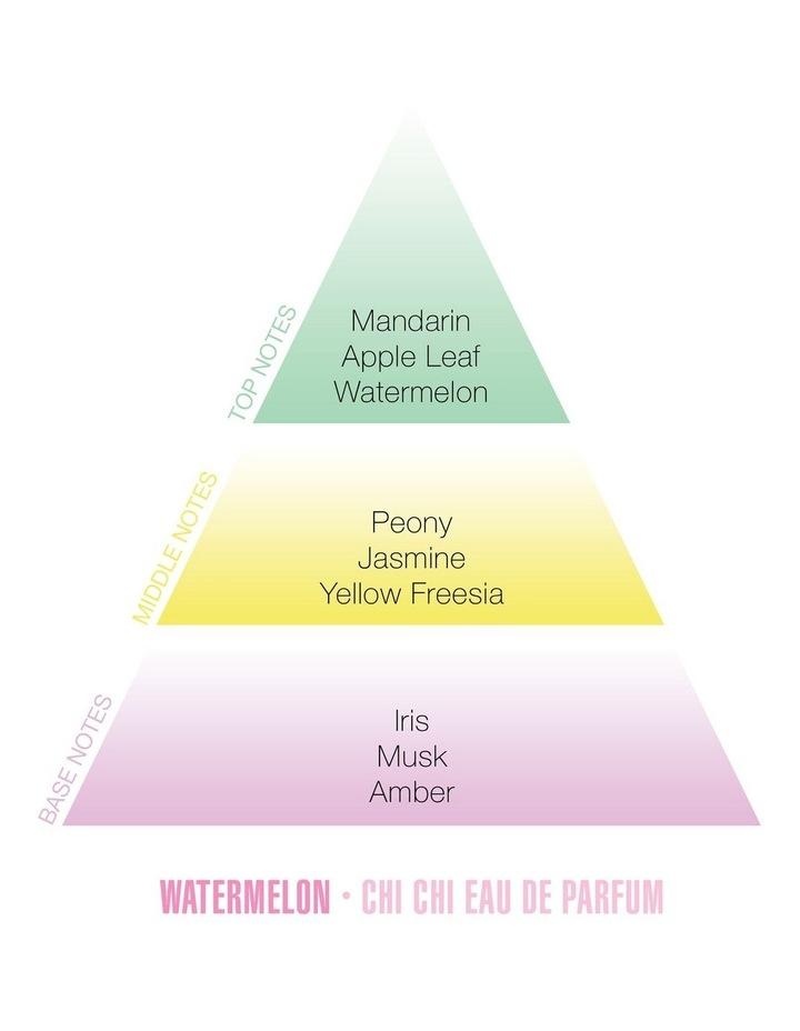 Watermelon - Eau De Parfum image 3