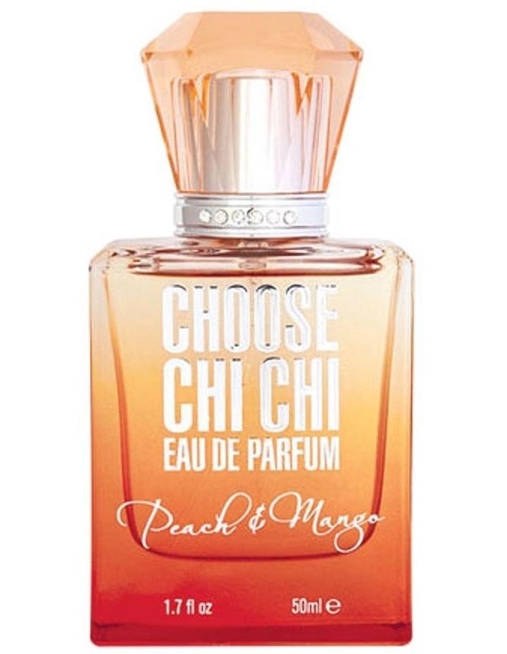 Eau De Parfum image 2