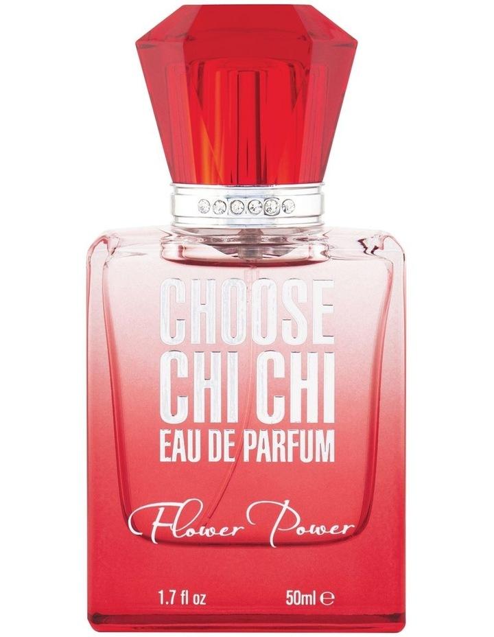 Flower Power - Eau De Parfum image 1