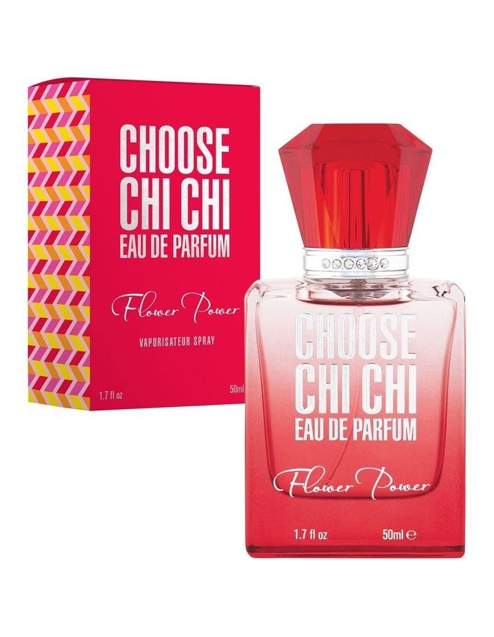 Flower Power - Eau De Parfum image 2