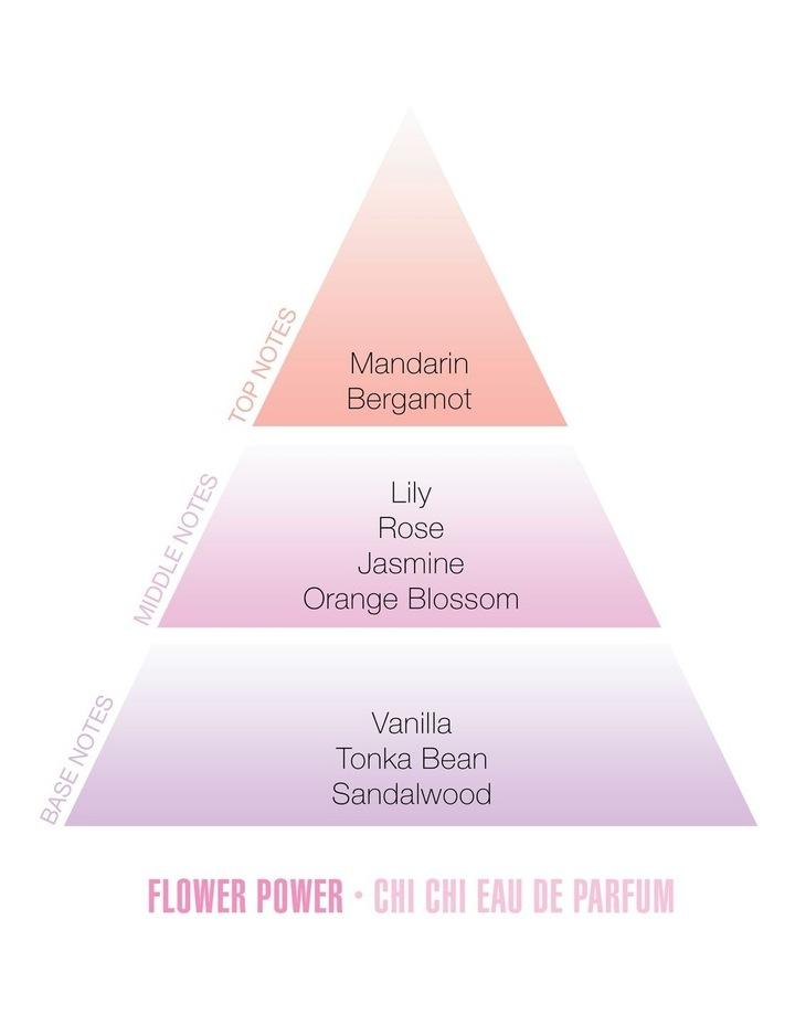 Flower Power - Eau De Parfum image 3