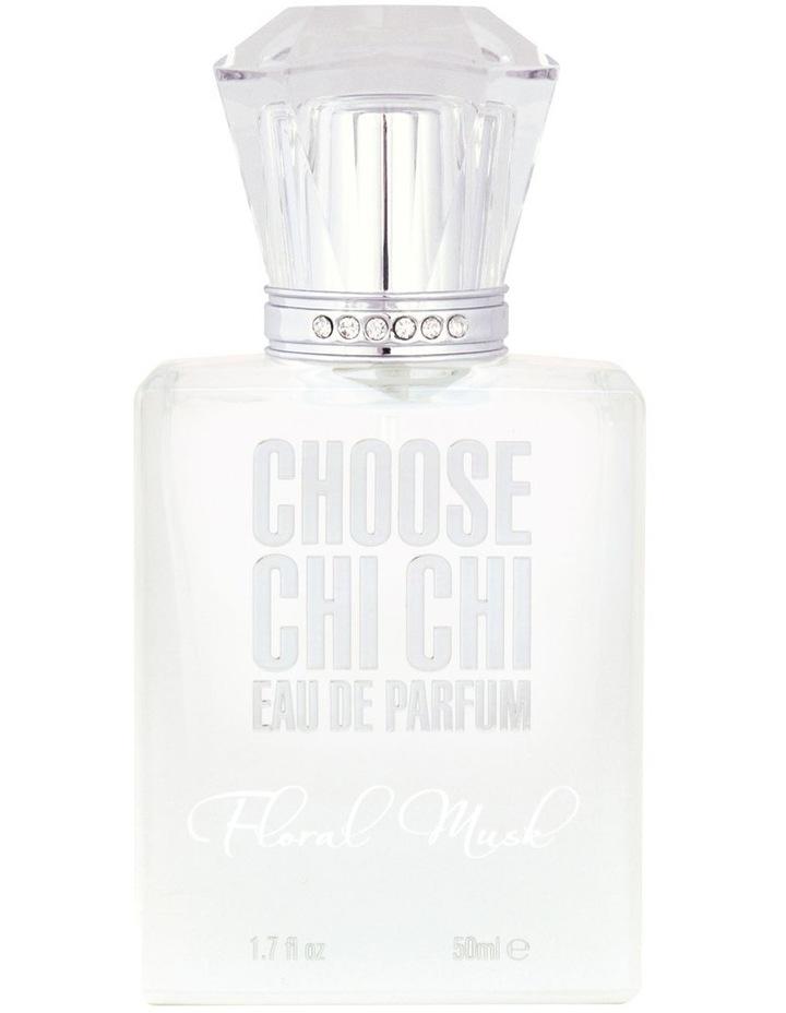 Floral Musk - Eau De Parfum image 1