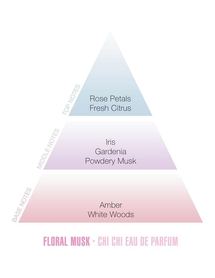 Floral Musk - Eau De Parfum image 3