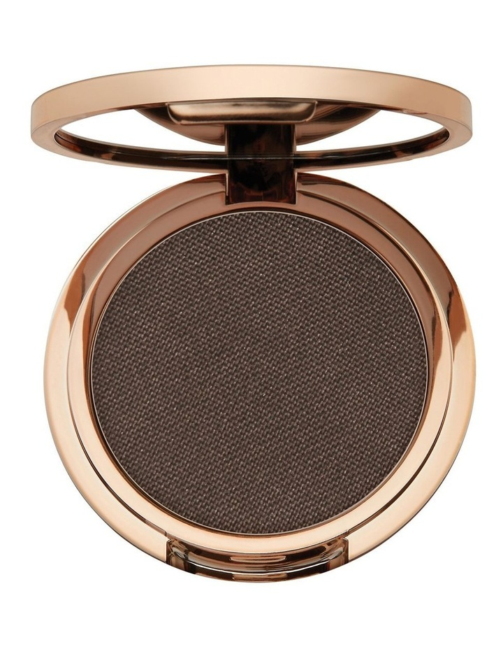 Pressed Eyeshadow image 1