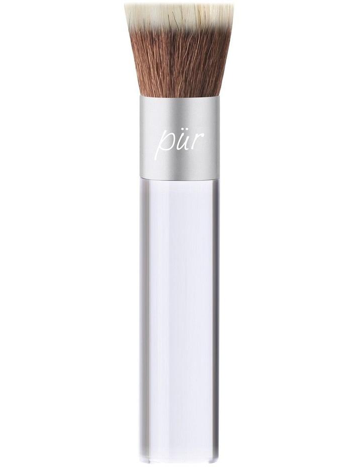 Liquid Chisel Brush image 1