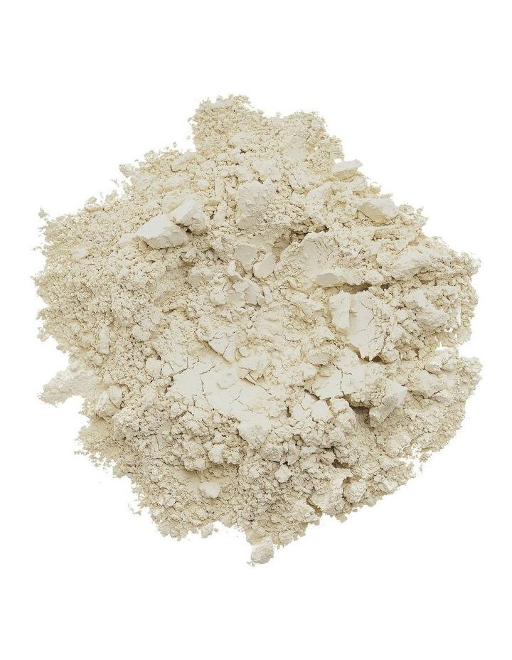 Mineral Mattifying Powder image 3