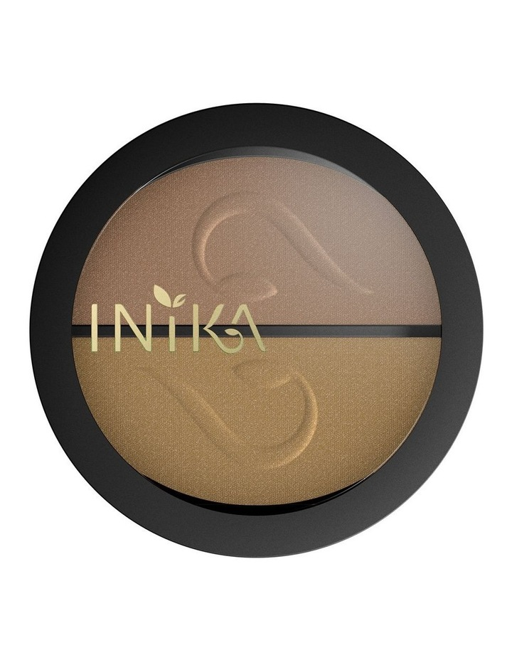 Pressed Mineral Eye Shadow Duo image 1