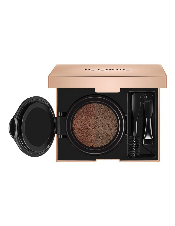 Sculpt and Boost Eyebrow Cushion image 1