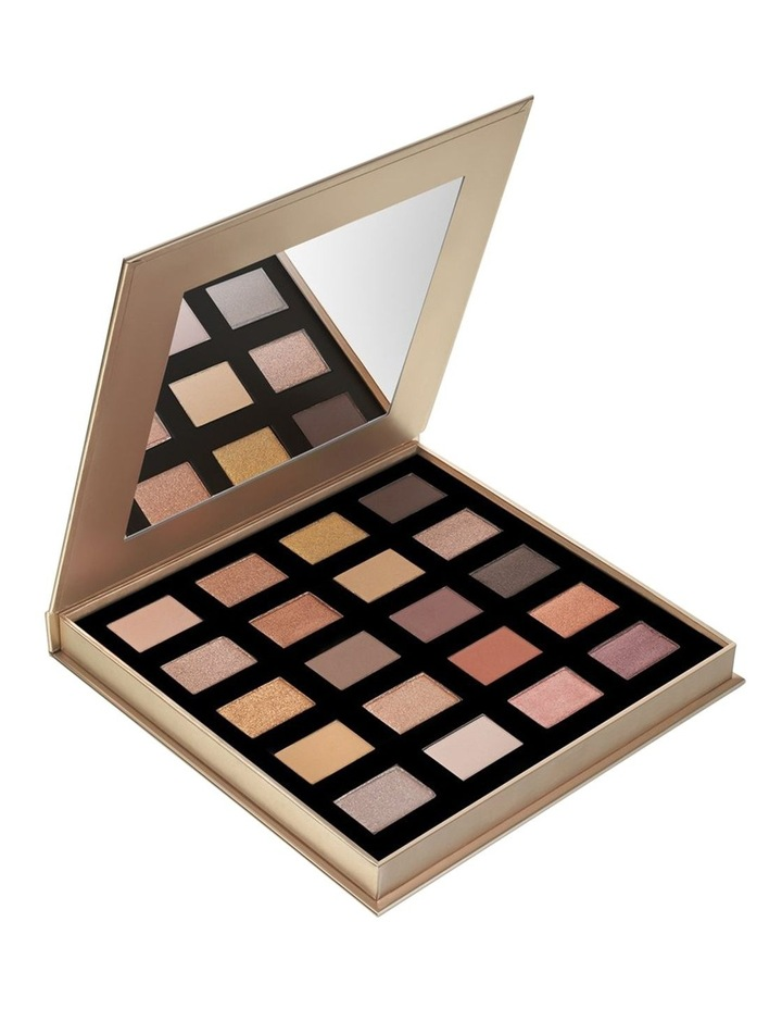 Day To Slay Eyeshadow Palette image 1