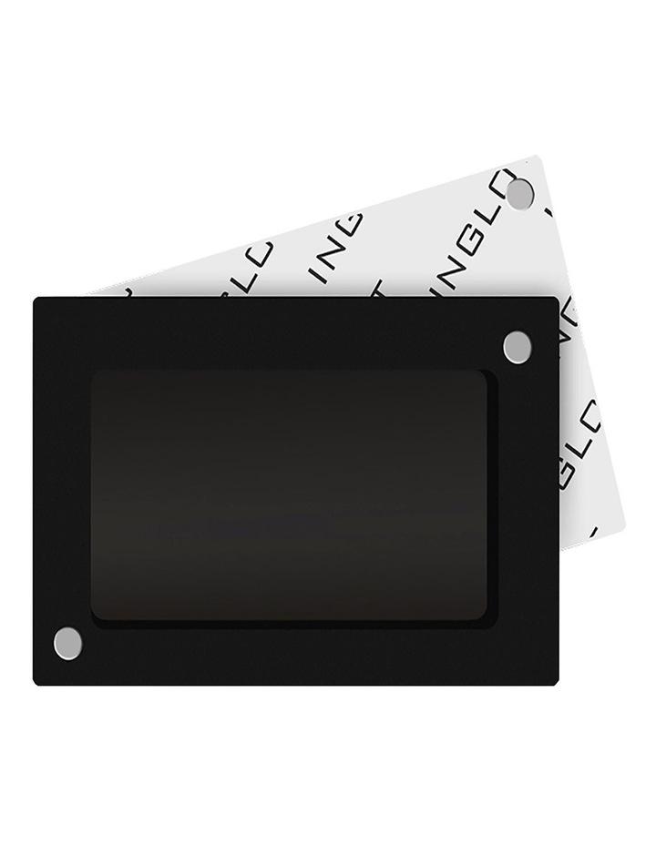 Freedom System Palette Blush [1] image 1