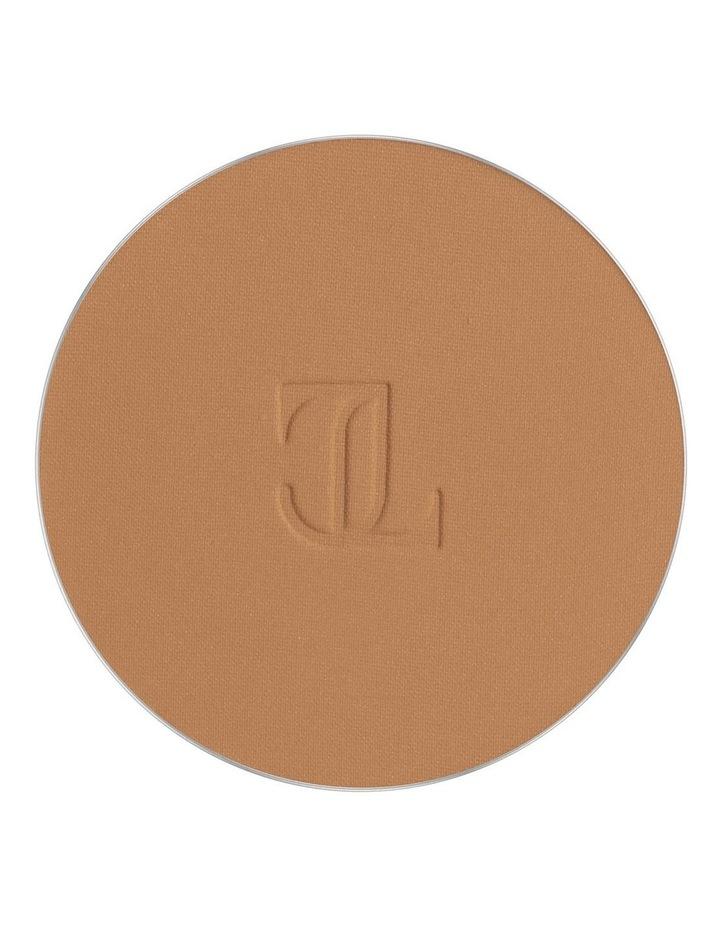 Jennifer Lopez JLo X Boogie Down Bronze FS Powder image 2