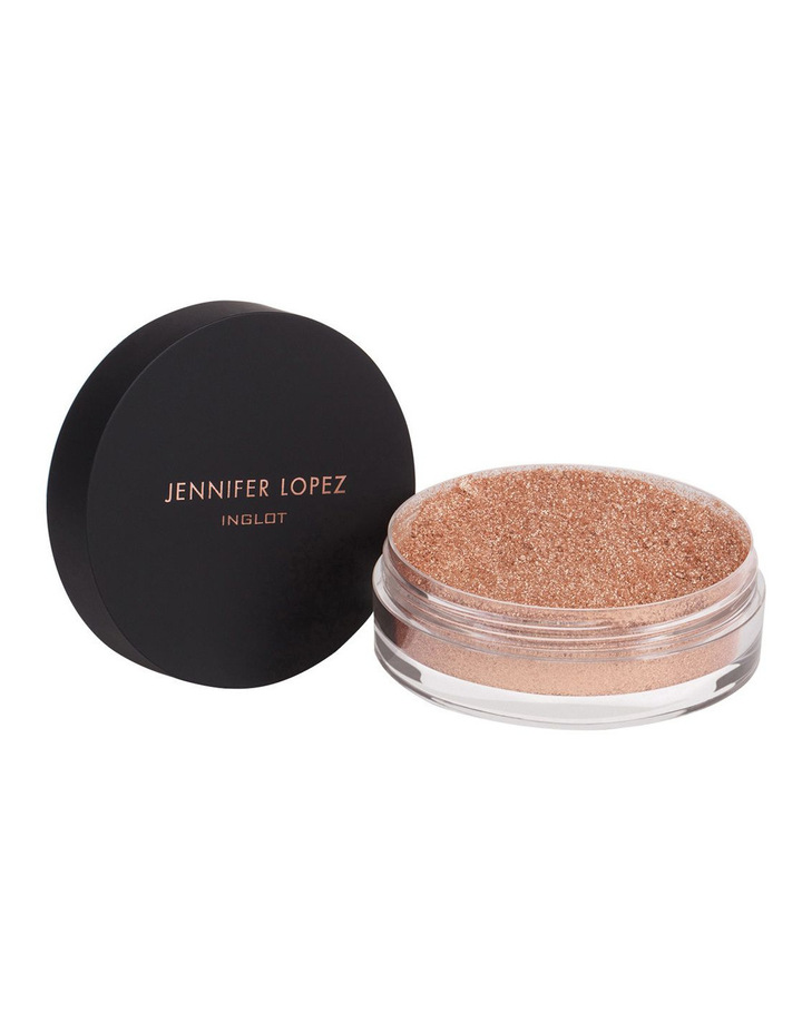 Jennifer Lopez JLo X Livin' The Highlight Illuminator image 2