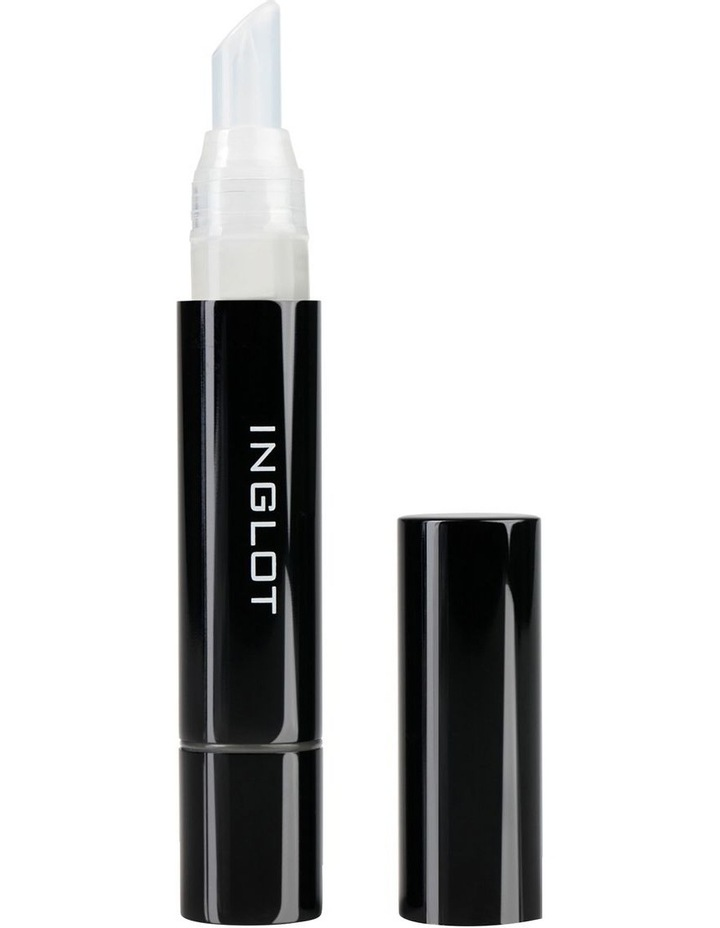 High Gloss Lip Oil image 2