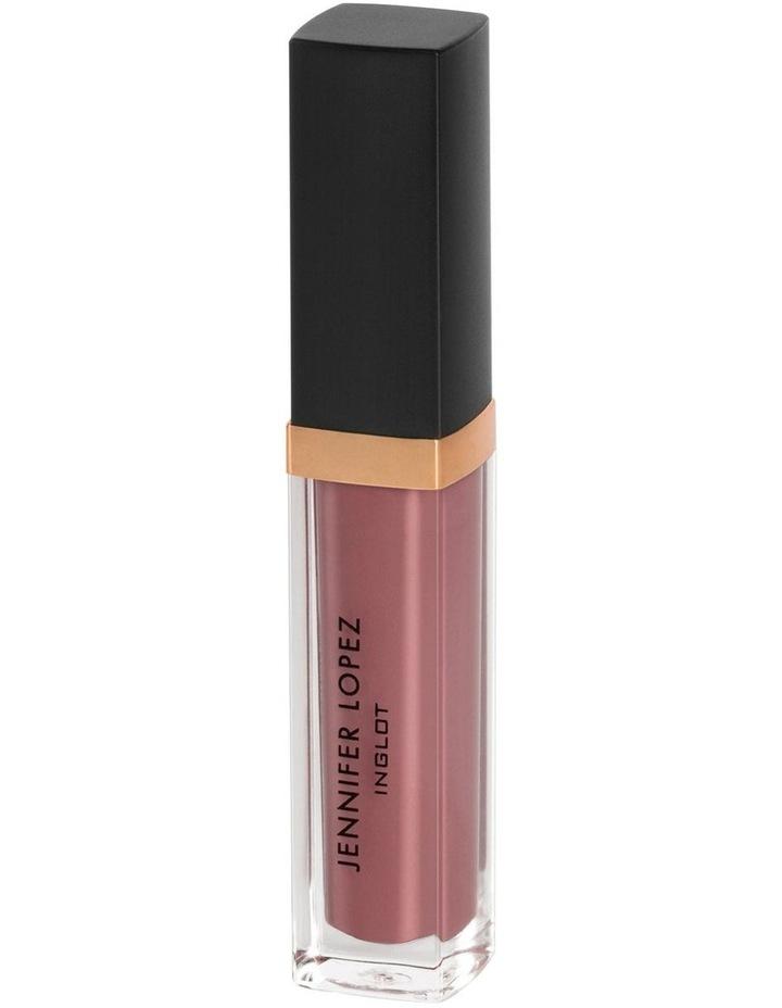 Jennifer Lopez Lipglossy Lip Gloss image 1