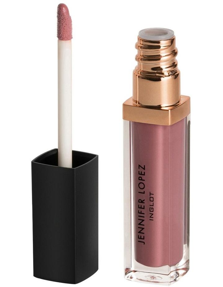 Jennifer Lopez Lipglossy Lip Gloss image 2