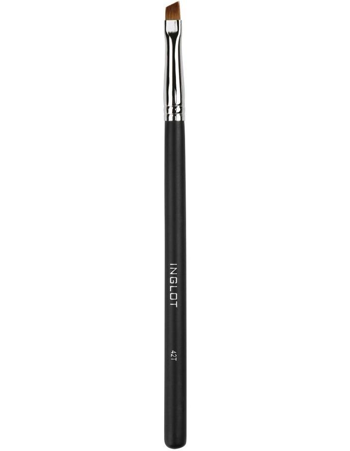 Makeup Brush 42t image 1