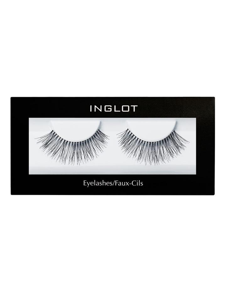 Eyelashes 14n image 1