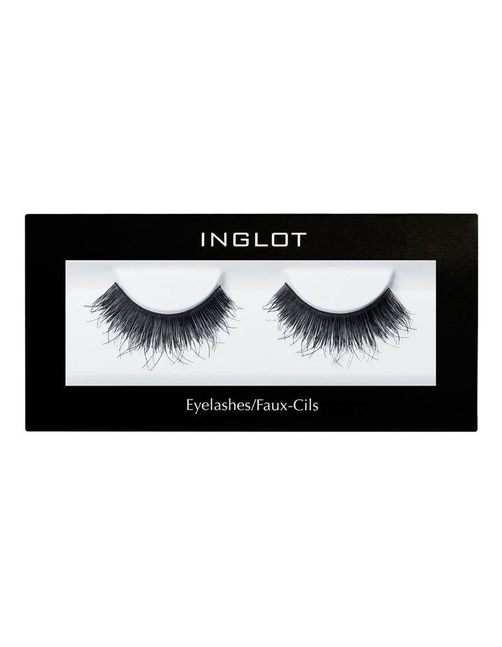 Eyelashes 30N image 1