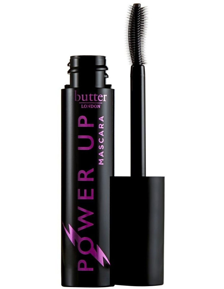 Power Up All Day Wear Mascara image 2