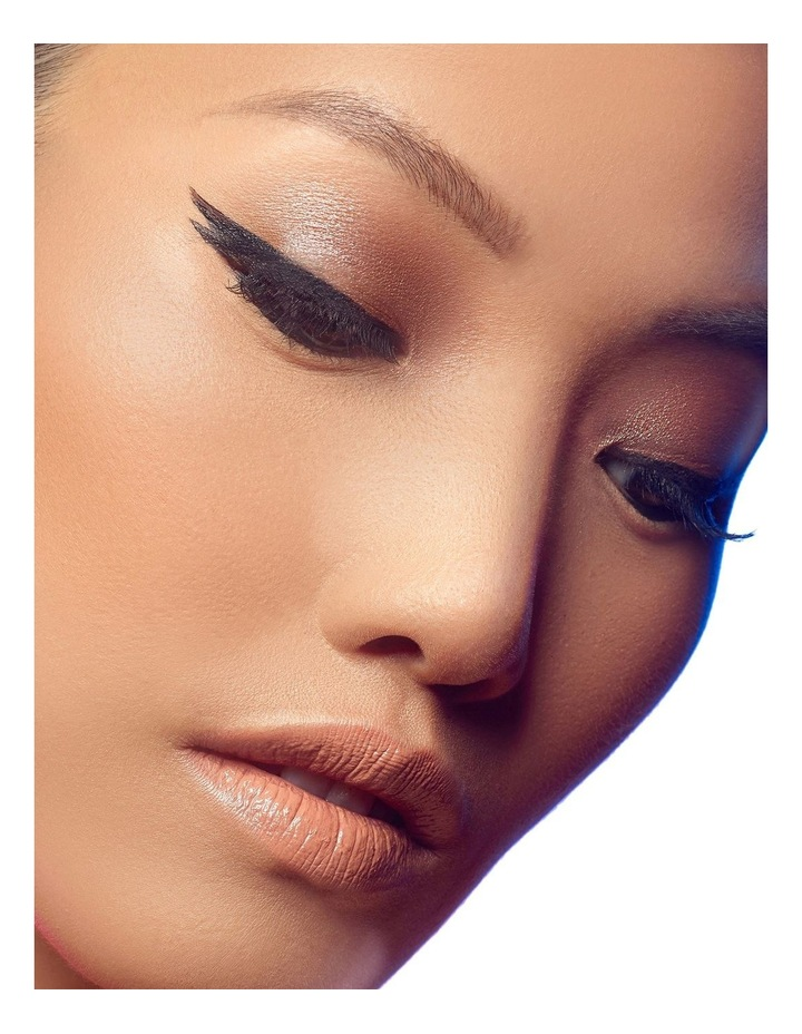Power Up All Day Wear Liquid Eyeliner image 4