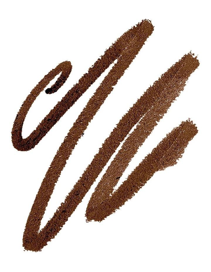 Wink Eye Pencil image 2