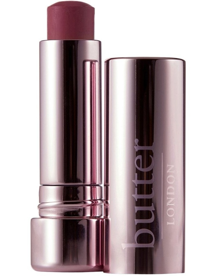 Plush Rush Tinted Lip Treatment image 1