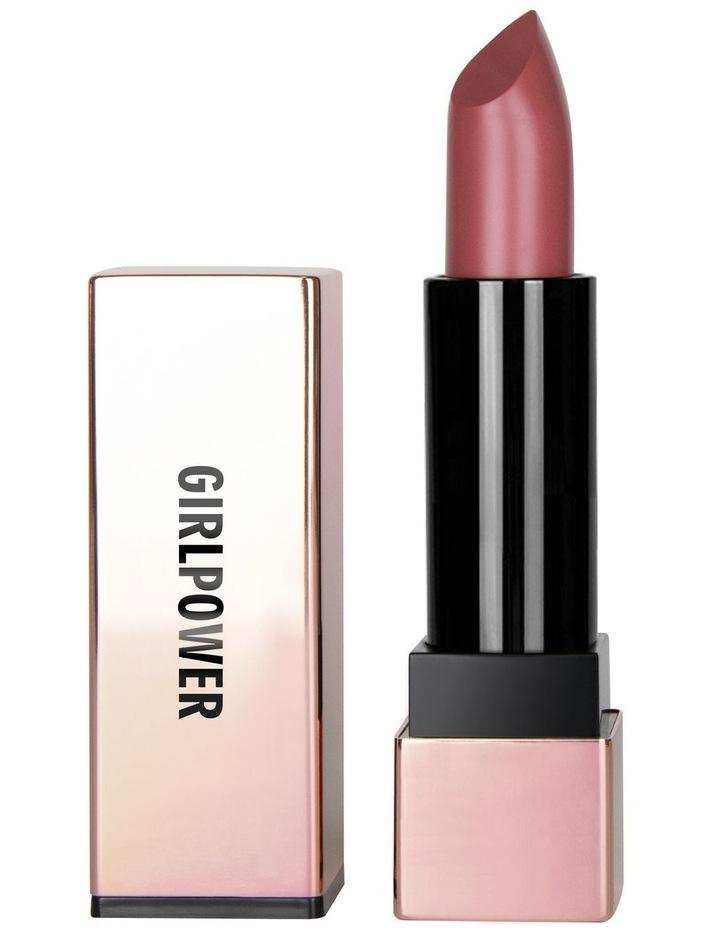 Moisturising Lipstick image 1