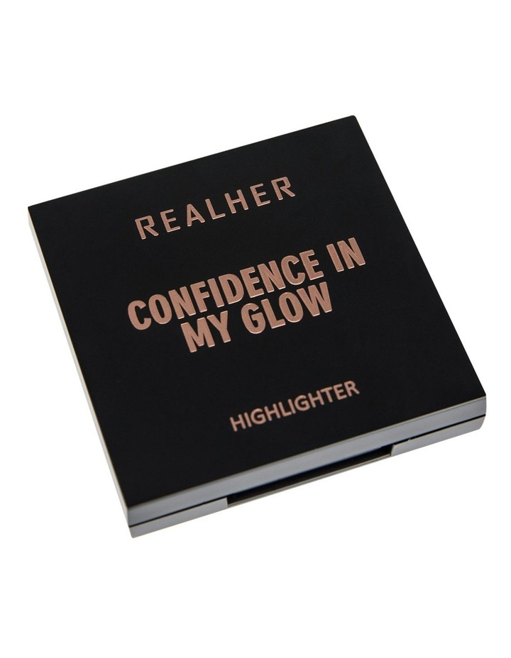 Confidence In My Glow Highlighter image 2
