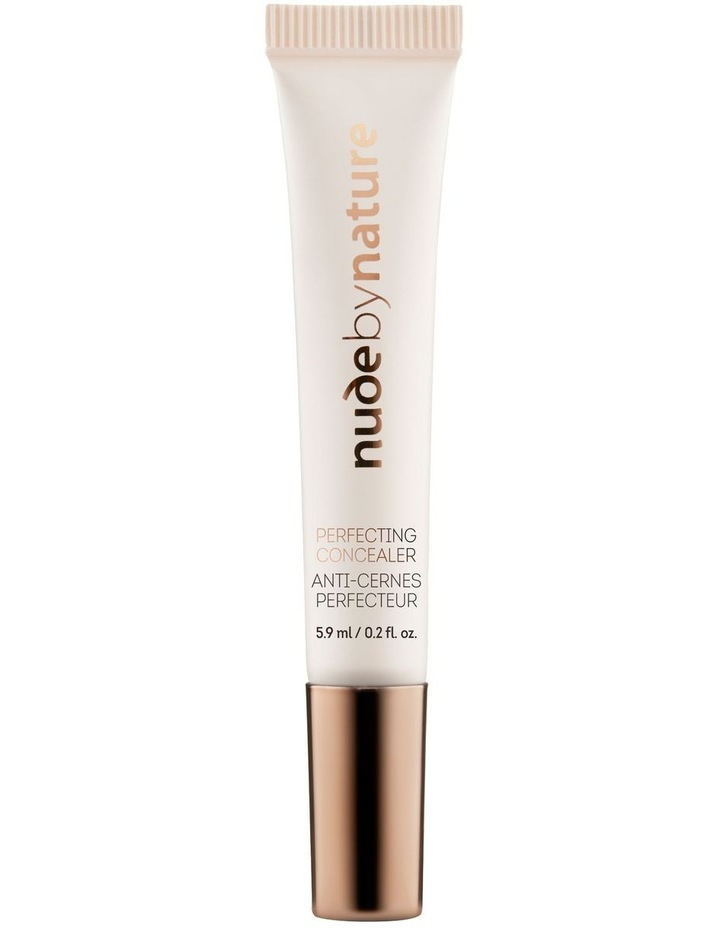Perfecting Concealer image 1