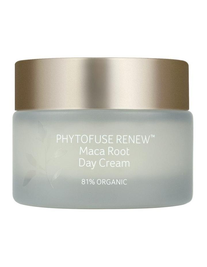 Phytofuse Renew Maca Root Day Cream image 1