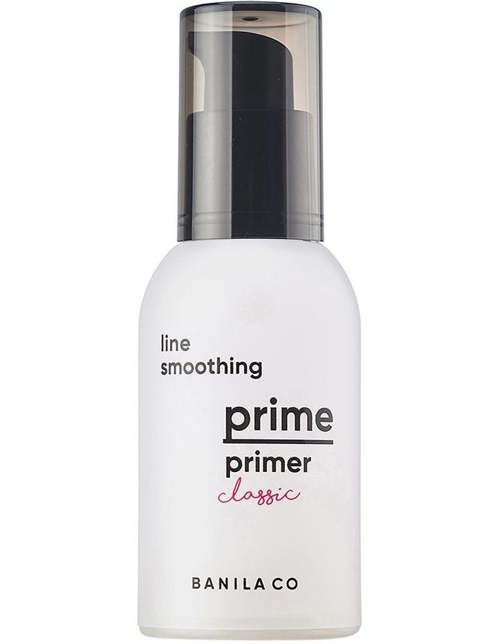 Prime Primer Classic 30ml image 1