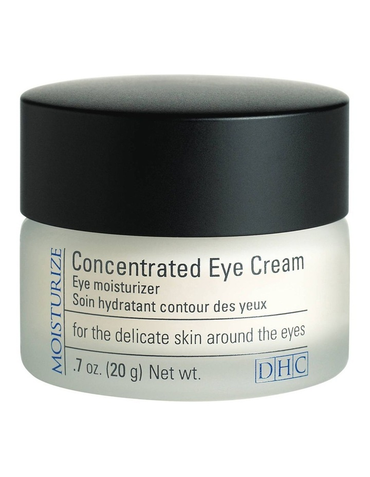 Concentrated Eye Cream 20g image 1