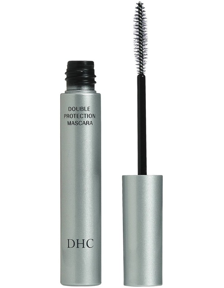 Mascara Perfect Pro Double Protection 5 g image 1